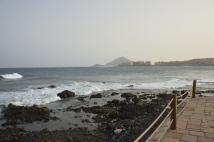 Tenerife 024