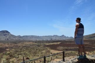 Tenerife 353